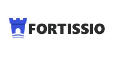 Fortissio Broker Deutschland