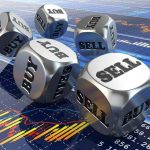 CFD-Aktien kaufen und verkaufen deutschland