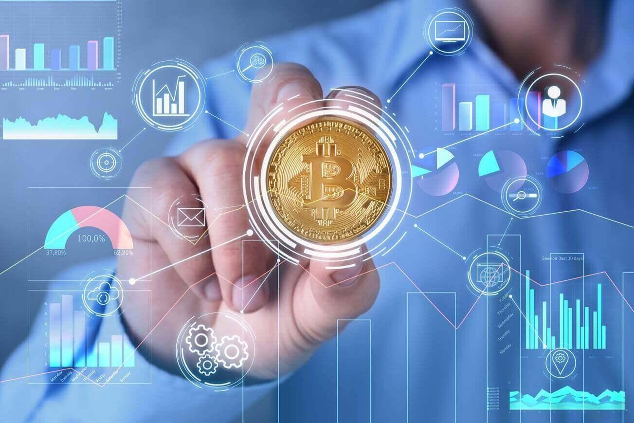 bitcoint-cfds investiren deutschland